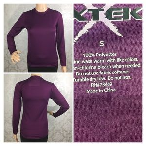 Nike Tops - Athletic Clothes